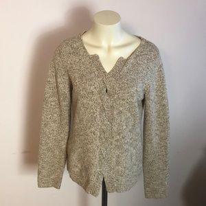 Liz Claiborne Sweater size Medium